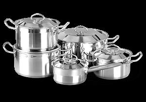 pots_and_pans